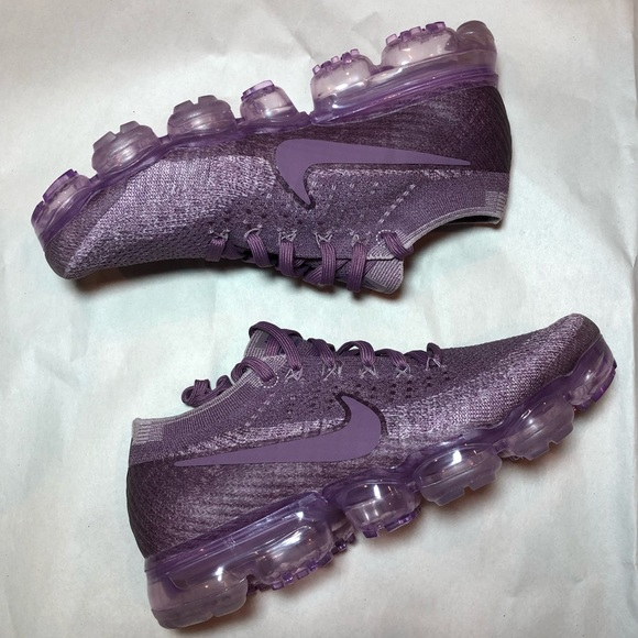 03c87522d5259 Women s Nike Air Vapormax Violet Dust